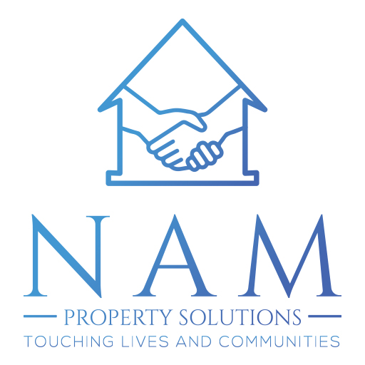NAM Property Group, LLC